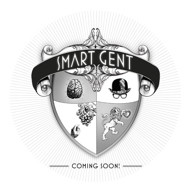 SMARTGENT : Coming Soon...